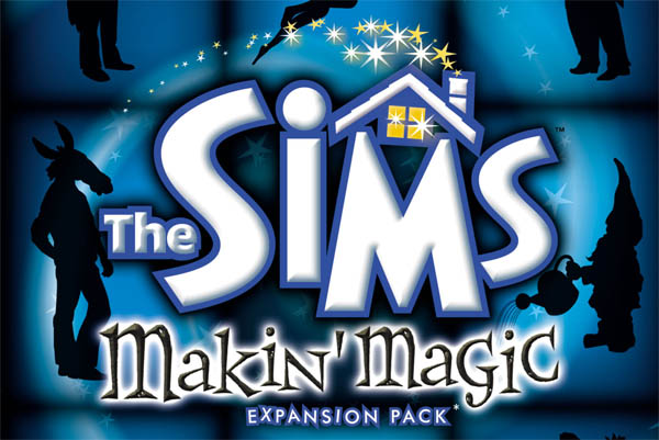 kody-na-sims-1-makin-magic